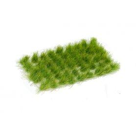 Kępki trawy Forest Tufts 12mm