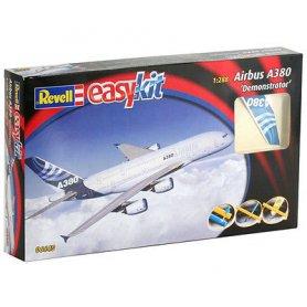 Revell 06599 Airbus A380 British Airways