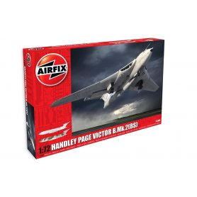 Airfix 1:72 Handley Page Victor B.2