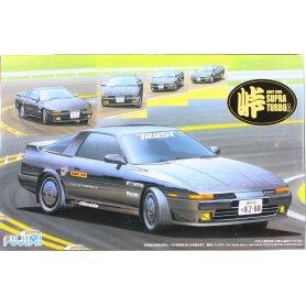 Fujimi 1:24 Toyota Supra Turbo A