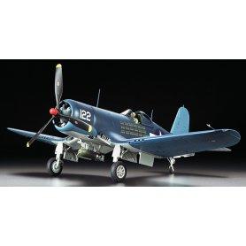 Tamiya 60325 1/32 F4U-1A Corsair