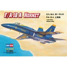 HOBBY BOSS 80268 F/A-18A HORNET