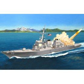 HOBBY BOSS 83411 1/700. USS Hopper DDG-70