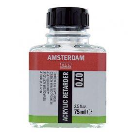 Talens Amsterdam Opóźniacz do farb akrylowych
