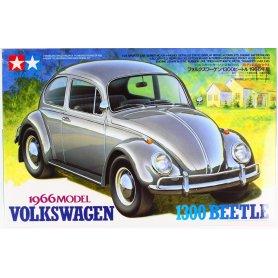 Tamiya 1:24 Volkswagen 1300 Beetle Garbus