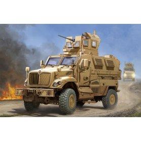 Trumpeter 1:16 US MaxxPro MRAP