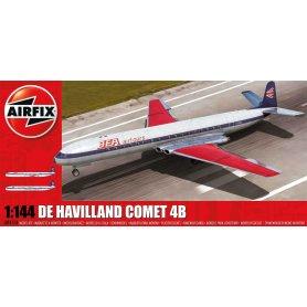 Airfix 04176 De Havilland Comet 4B 1:144