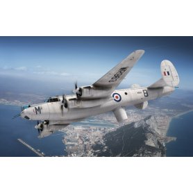Airfix 11004 Avro Shackleton MR2 1/72