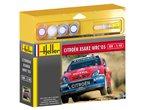 HELLER 50114 XSARA WRC 05 1/43 S-3