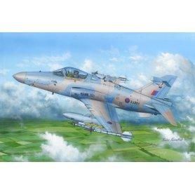 Hobby Boss 81737 Hawk Mk.200/208/209