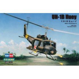 HOBBY BOSS 87228 1/72 UH-1B HUEY