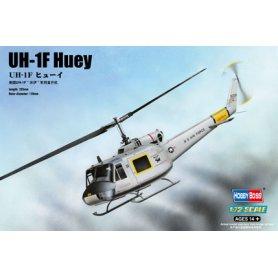 Hobby Boss 1:72 UH-1F Huey