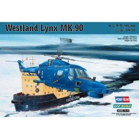 HOBBY BOSS 87240 1/72 Lynx MK.90