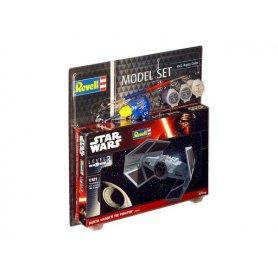 Revell 63602 Darth Vaders Tie Fighter