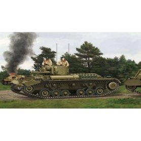 Bronco CB35146 Valemtine Mk.Xi Op