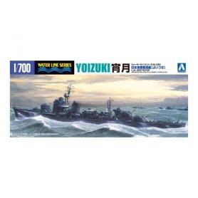Aoshima 01758 1/700 Yoizuki