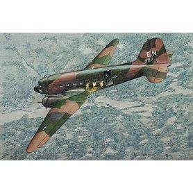 RODEN 310 Douglas AC-47D Spooky