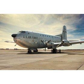 RODEN 311 DOUGLAS C-124C GLOBEMAST.