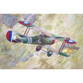 Roden 1:32 Nieuport 28C1
