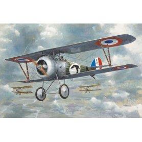 Roden 1:32 Nieuport 24