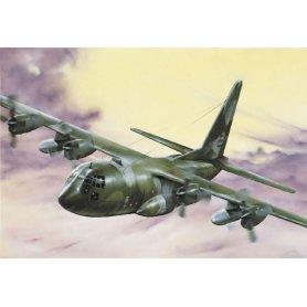 ITALERI PPPP 0015 C-130 HERCULES