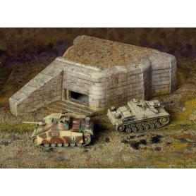 Italeri 1:72 Sd.Kfz 142/1 Sturmgeschutz StuG 40 | 2in1 |