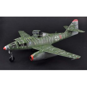Merit 60026 Me-262 fighter