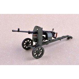 Merit 68607 SG-43/SGM Machine Gun