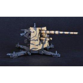 Merit 60030 Flak 36 88 mm A-A Gun