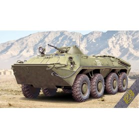 ACE 72164 BTR-7- early