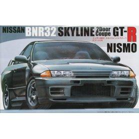 Tamiya 1:24 Accessories for Nissan GT R Sklep Modelarski Agtom