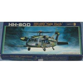 """Fujimi 250038 1/72 HH-60D """"Night Hawk"""""""