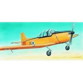 Smer 1:40 Fokker S 11 Instructor