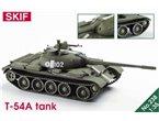 Skif 238 Tank T-54-A