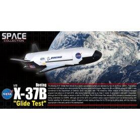 D50386 X-37B OTV (GLIDE TEST)