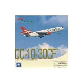 D56013   CARGOITALIA DC-10-30CF