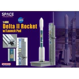 D56238 DELTA II (7925)
