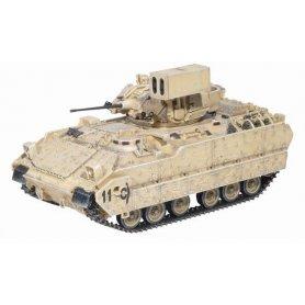 D60359   M6A2