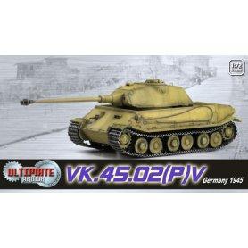 D60530 1:72 VK.45.02(P)V