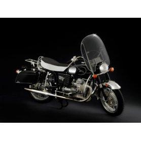 I4513 1:6 MOTO GUZZI V850 CALIFORNIA