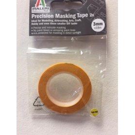 Italeri 50826 Masking Tape 3 mm