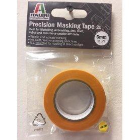 Italeri 50827 Masking Tape 6 mm