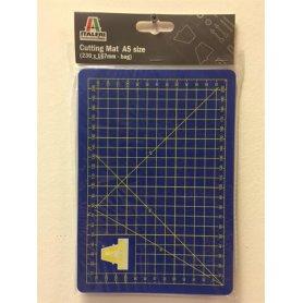 Italeri 50829 Cutting Mat - A5