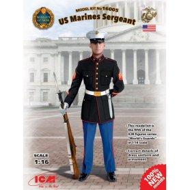 ICM 16005 US Marines