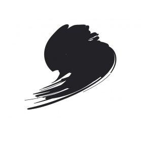 Hataka HTK-C041 Night Black (FS37038,ANA 604)