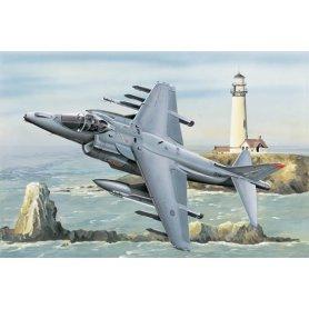 Trumpeter 1:32 RAF Harrier GR.Mk7