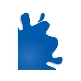 Mr.Color C005 Blue po?ysk