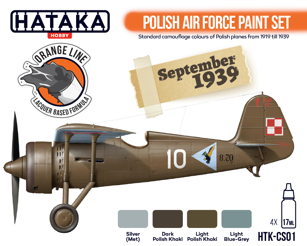 hataka-htk-cs01-polish-air-force-set.jpg