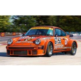 Revell 07031 1/24 Porsche 934 RSR Jagermeister