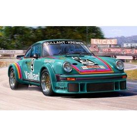 Revell 07032 1/24 Porsche 934 RSR Vaillant